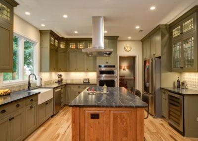 Herndon Kitchen (2)