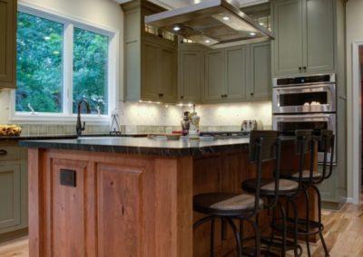 Herndon Kitchen (3)