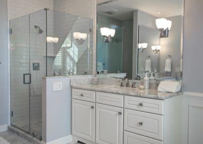 Mclean Bathroom (1)