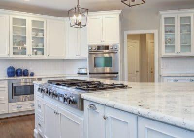 bright kitchen (3)