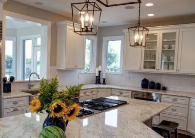 bright kitchen (5)