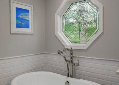 Herndon Bath (1)