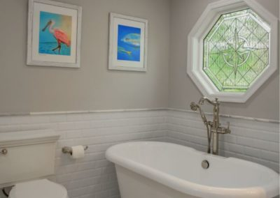 Herndon Bath (2)