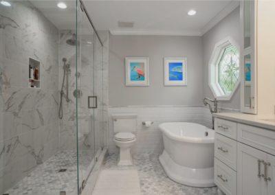 Herndon Bath (3)