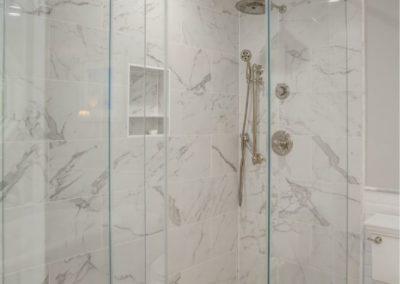 Herndon Bath (4)