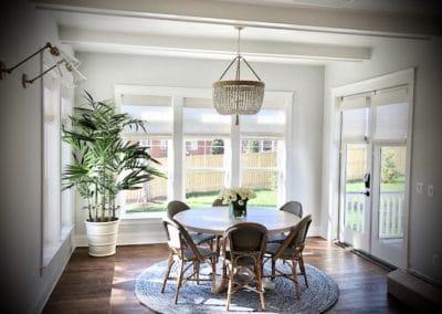 McClean New Home (2)