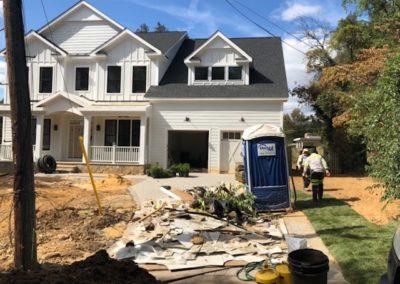 McClean New Home (4)