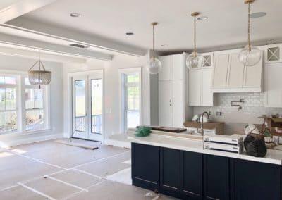 McClean New Home (5)