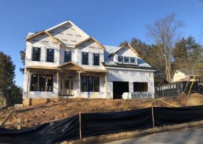 McClean New Home (6)